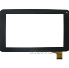 7 Inch New Digitizer Touch Screen For PIONEER R1 TBT-7R1-K Tablet PC free ship