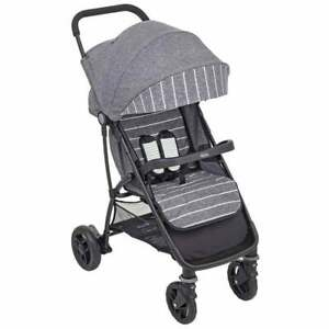 Graco Breaze Lite Pushchair / Stroller #X88