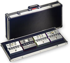Stagg UPC-688 ABS Koffer - für Effektpedale