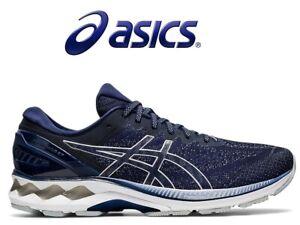 New asics Running Shoes GEL-KAYANO 27 1011B080 NARROW Freeshipping!!