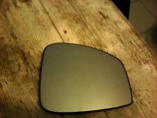 miroir glace rétroviseur droit scenic 3