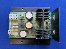 Carte moteur Gaelco arcade motor board 30-POT/2