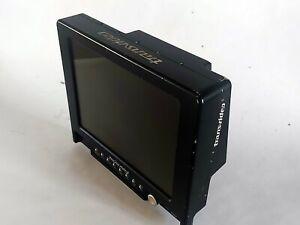 Transvideo CineMonitor HD 8 SLB Evolution SuperBright 8 inch. Monitor