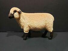 Schleich Shropshire Sheep Ewe