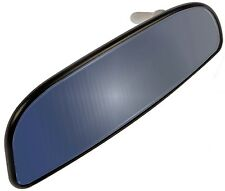 Genuine Ford OEM YC3Z-17K707-CB Door Mirror Glass Left Lower