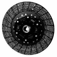 31280-23000-71 Clutch Disc Toyota Forklift Part