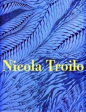 Nicola Troilo