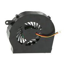 Laptop Notebook CPU Cooling Fan for HP Pavilion G62 G72 Presario CQ62 CQ72
