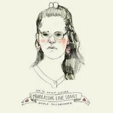 Nicole Dollanganger - Ode to Dawn Wiener.. - New CD Album