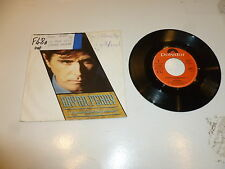 "BRYAN FERRY - Is Your Love Strong Enough? - Dutch 7"" Juke Box Vinyl Single"