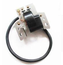 Bobina accensione elettronica compatibile BRIGGS & STRATTON per trattorinoEUROPA