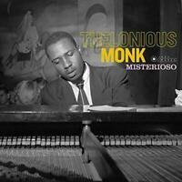 Thelonious MonkMisterioso (New Vinyl)