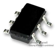 Diodes - ESD Protection Devices - ACTIVE ANALOG FILTER - Pack of 5
