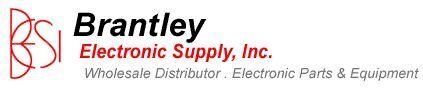 Brantley Electronic Supply Inc