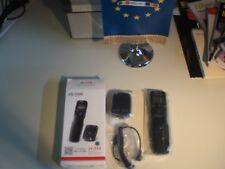 Viltrox JY-710 remote