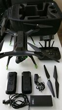 3dr Solo Drone With Extras