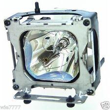 LIESEGANG dv325 Projector Lamp with OEM Original Ushio NSH bulb inside