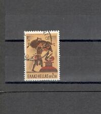 GRECIA1012  - SERIE ARTE ANTICA  1970   -  MAZZETTA  DI 20 - VEDI FOTO