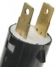 Standard Motor Products SLS66 Brake Light Switch