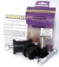 Powerflex Bush Poly For Ford Sierra Non-Cosworth Rear Trailing Arm Inner Bush