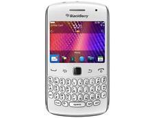 BlackBerry Handys in Weiß ohne Vertrag