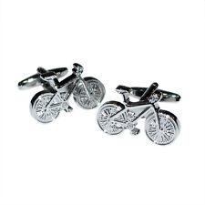 Stile moderno GEMELLI bici ciclo ciclista RACING CLUB gruppo Regalo Scatola