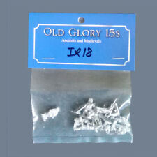 15mm Old Glory Early Imperial Roman Figures IR18