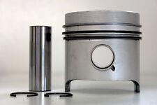 Fiat Scudo & Ducato 1.9 D XUD9 piston with rings | 87-152000-10