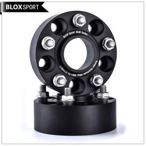 50mm 5x114.3 wheel spacers 2pcs bore 67.1 for Hyundai Coupe Genesis I30 Mazda