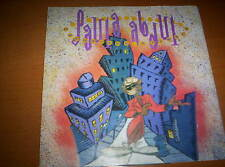"""PAULA ABDUL   """"OPPOSITES ATTRACT"""" (DUET WITH THE WILD PAIR) 7 inch 45  1988"""