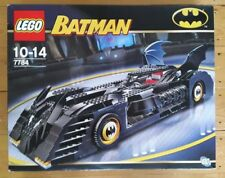 LEGO 7784 Batman The Batmobile UCS - New, Sealed in Box - Excellent!