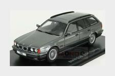 Bmw 5-Series 530I (E34) Touring 1992 Grey Met NEOSCALE 1:43 NEO45791