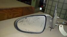 1996-99 DODGE NEON DRIVER SIDE LH DOOR MIRROR ASSEMBLY NICE CHEAP