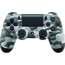 Sony PlayStation 4 Controllers & Attachments