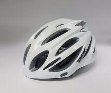 Beic Venus Road Bike Helmet Pearl White M-L 58-61cm