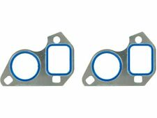For 2000-2013 Chevrolet Tahoe Water Pump Gasket Set Felpro 57324GR 2002 2001