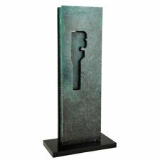 Bronze Statue Art Abstract Sculptures
