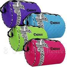 Unbranded Dance Totes & Duffel Bags for Kids