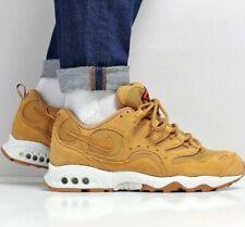 Nike Air Terra Humara 18' Leather 'Wheat Pack' Trainers Shoes UK 6 EU 40