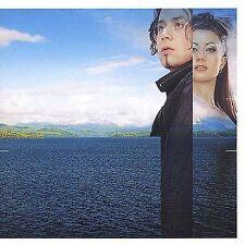 Solar Twins - Self titles debut album - CD