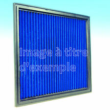 Filtre à air JR Filters MAN FE FE 460 A F2000 Evolution 9/00-> 81083040083/94/97