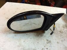 PONTIAC GRAND AM MORE OEM OUTSIDE MIRROR L LH LEFT DRIVER