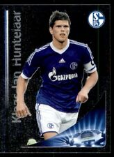 Panini Champions League 2012-2013 Huntelaar - Key Player FC Schalke 04 No.119