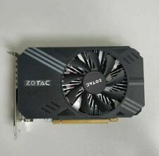 ZOTAC P106-90 3G Mining Card 3GB GDDR5 CAUTION No Video-out LIKE Nvidia GTX1060