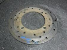 16 Polaris RZR 570 Right Rear Brake Rotor 69G