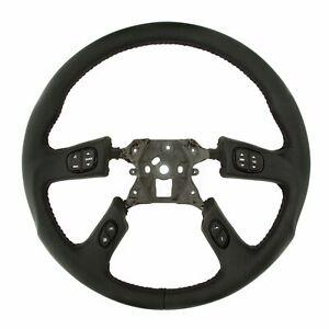 Grant 61037 Steering Wheel