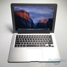"Apple 2010 MacBook Air 13"" 2.13GHz C2D 256GB SSD 4GB MC503LL/A-BTO + C Grade"