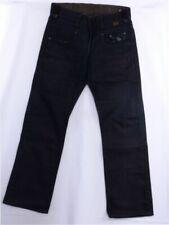 W33 G-Star Herren-Jeans