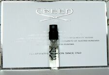Creed Aventus 1,5 ml