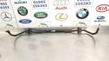 VOLKSWAGEN POLO MK6 2018- FRONT ANTI ROLL SWAY BAR 2Q0411303M FREE FAST POSTAGE